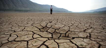 012483-droughtclimate-change-042214.jpg (photo: The Nation)