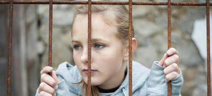 Alan Grayson fought to restore funding for abortions for incest victims in prison. (photo: Shutterstock)