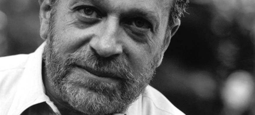 Robert Reich. (photo: unknown)