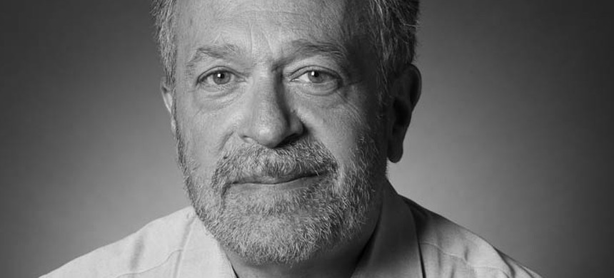 Robert Reich. (photo: Rolling Stone)