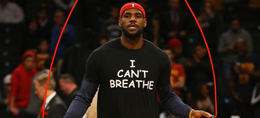 820bd312676 FOCUS  LeBron James Is a Hero for Our Time