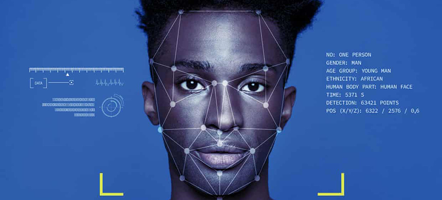 A series of companies have been deploying facial recognition technology that claims to detect emotion. (photo: izusek/Getty Images/iStockphoto)