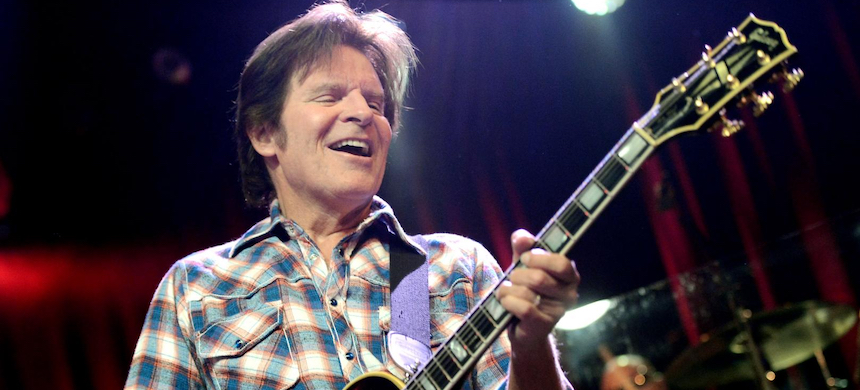 John Fogerty. (photo: Kevin Winter/Getty Images)