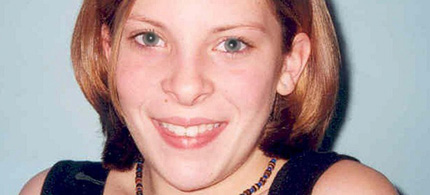 Murdered schoolgirl Milly Dowler's phone was allegedly hacked by News of the World reporters. (photo: PA)