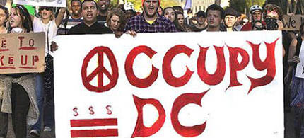 (photo: OccupyDC)