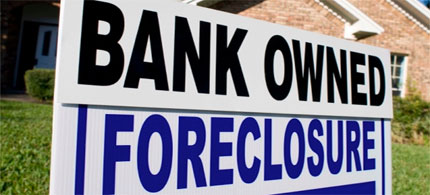 In San Francisco, an audit found that 84 percent of foreclosures broke laws. (photo: Google Images)