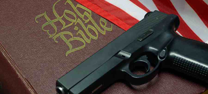 http://readersupportednews.org/images/stories/article_imgs6/6213-bible-gun-flag-032412.jpg