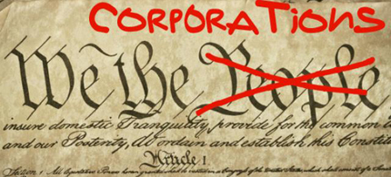 6617-we-the-corporations-051912.jpg