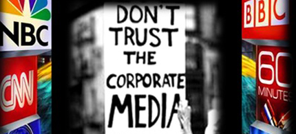 Should the media conglomerates be broken up? (image: unknown)