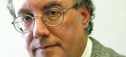 Juan Cole; public intellectual, prominent blogger, essayist and professor of history. (photo: Informed Comment)