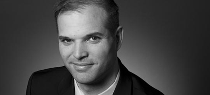 Rolling Stone political writer Matt Taibbi. (photo: Rolling Stone)