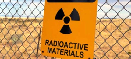 Boardman: 'The fundamental safety question is whether any additional radiation exposure is safe in any meaningful sense.' (photo: iStock/BWB)