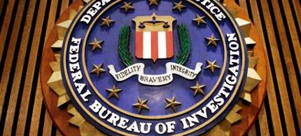 The FBI has drawn criticism over its apparent use of 'entrapment' tactics. (photo: Chip Somodevilla/Getty Images)