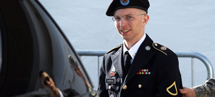 WikiLeaks Was Just a Preview – by Matt Taibbi, Rolling Stone 9280-bradley-manning-032313