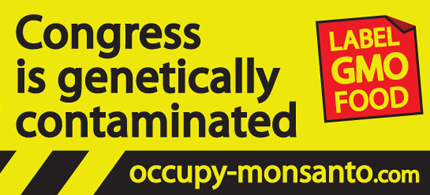 (image: Occupy Monsanto)