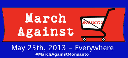 (illustration: March Against Monsanto)