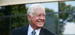 012183-jimmy-carter-032314.jpg