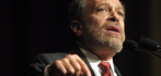 012189-robert-reich-speaking-032314.jpg