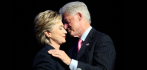 012366-bill-hillary-clinton-040914.jpg