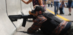 012474-protester-nevada-weapon-042114.jpg