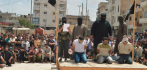 012883-isis-executions-062714.jpg
