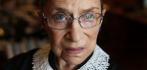 012922-justice-ginsburg-063014.jpg