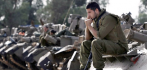 013100-israeli-troop-gaza-071714.jpg
