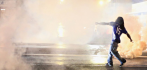 013491-ferguson-unrest-081914.jpg