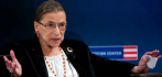 013546-justice-ginsburg-082314.jpg