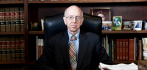 013676-judge-richard-posner-091714.jpg