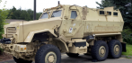 013682-armored-vehicles-091814.jpg