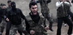 013687-syrian-rebels-091914.jpg