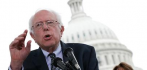 013900-bernie-sanders-capitol-press-090814.jpg