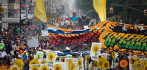 013928-peoples-climate-march-092114.jpg