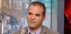 014040-matt-taibbi-103114.jpg