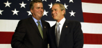 014263-jeb-george-bush-111914.jpg