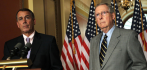 014280-gop-leaders-112014.jpg