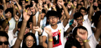 014309-hong-kong-protests-102114.jpg