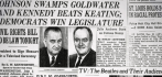 014313-1964-news-headlines-102214.jpg
