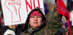 014359-native-american-protest-112714.jpg