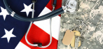 014363-veterans-health-insurance-112714.jpg