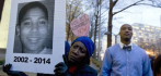 014422-tamir-rice-picture-protest-120314.jpg