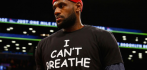 014617-lebron-i-cant-breathe-121514.jpg