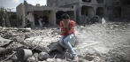015425-gaza-rubble-022315.jpg