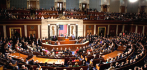 015448-house-congress-022515.jpg