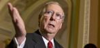 015823-mcconnell-032715.jpg