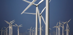 015853-wind-power-032915.jpg