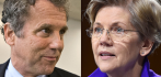 016221-sherrod-brown-elizabeth-warren-042615.jpg