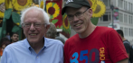 016316-bernie-and-bill-050215.jpg