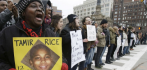 016603-tamir-rice-protests-052315.jpg